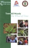 Cover of the Townhill Woods video