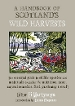 Cover of the Handbook of Scottish Wild Harvests