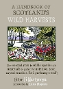 Cover of the Handbook of Scotland's Wild Harvests