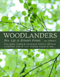 Cover of Woodlanders book